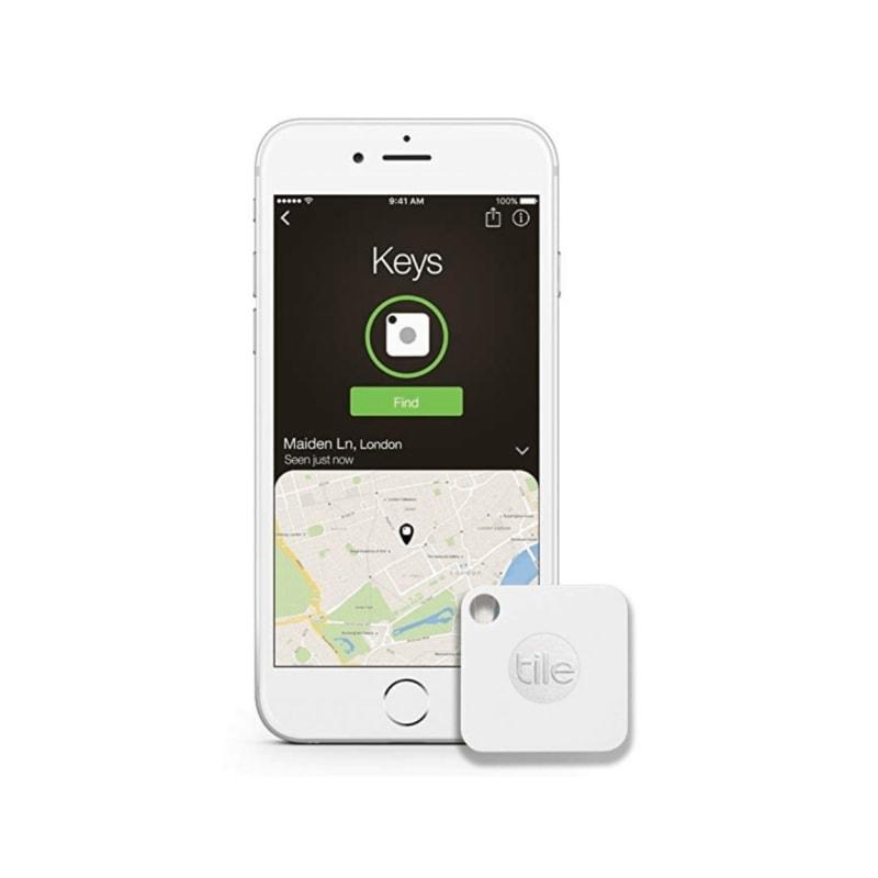 Keys Finder Getautomated Store