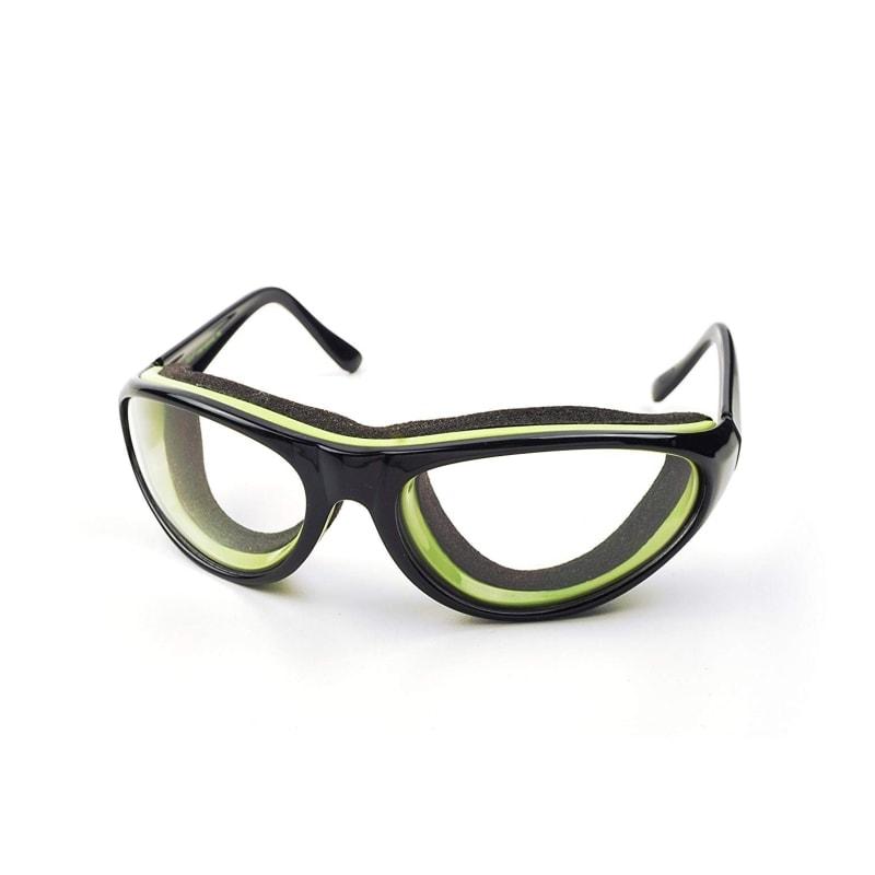 tear free onion goggles